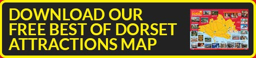 Download our Best of Dorset Attractions Map